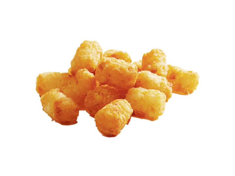 Tator tot clipart clip royalty free library Tater tot clipart 6 » Clipart Station clip royalty free library