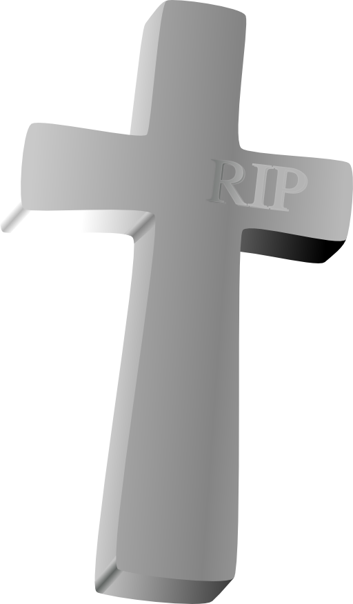 Tattered cross clipart picture free Rip Clipart | i2Clipart - Royalty Free Public Domain Clipart picture free