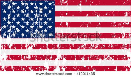 Tattered us flag clipart banner royalty free download Destroyed american flag clipart - ClipartFox banner royalty free download