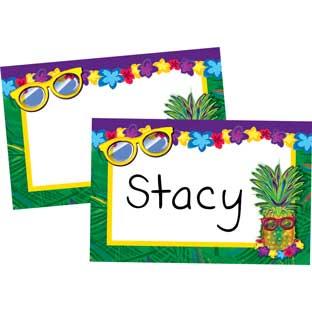 Tattle monster for preschool classroom clipart for door stock Meet Timmy The Tattle Monster Notepad Refill stock