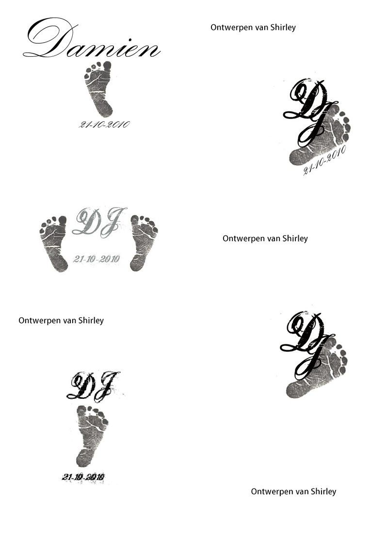 Tattoo clipart children vector transparent Image Detail for - Mij tattoo designs by ~Miss-evill on ... vector transparent