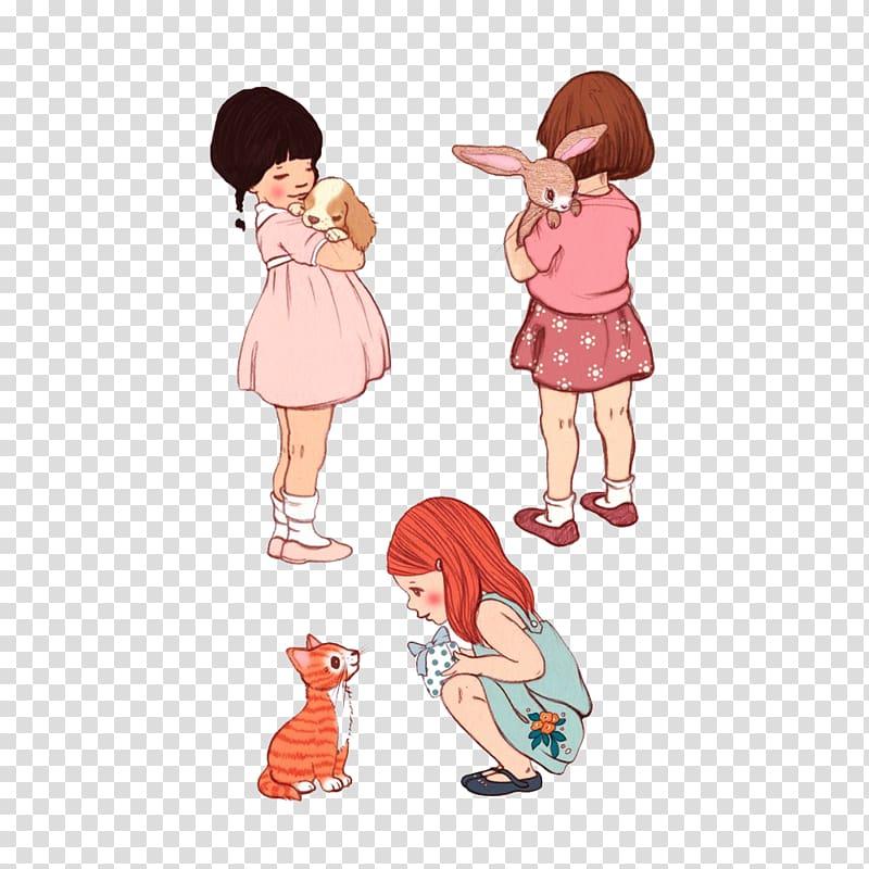 Tattoo clipart children clipart freeuse download Furry fandom Tattoo Child Belle & Boo Ltd, Belle Boo ... clipart freeuse download
