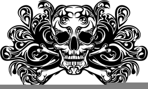Tattoo clipart sleeve clip transparent download Tattoo Sleeve Clipart | Free Images at Clker.com - vector ... clip transparent download