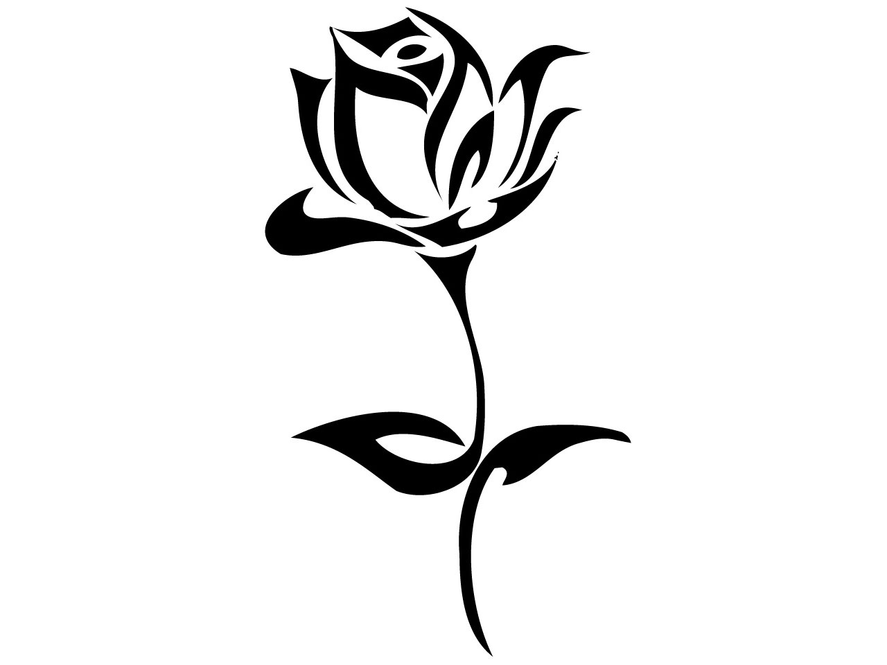 Tattoo flower clipart hd wallpaper graphic royalty free download Heart Tattoo Designs Clipart | Free download best Heart ... graphic royalty free download