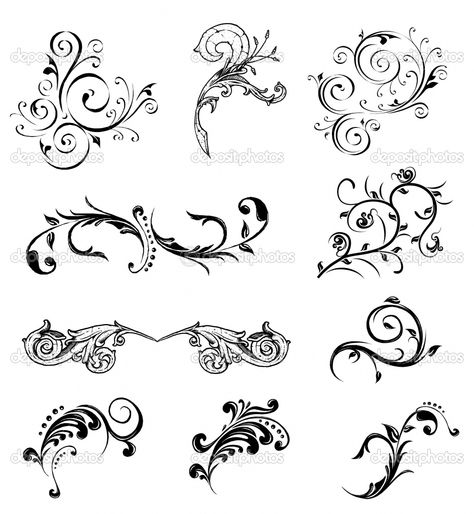 Tattoo jagged lines clipart clip royalty free Pinterest clip royalty free