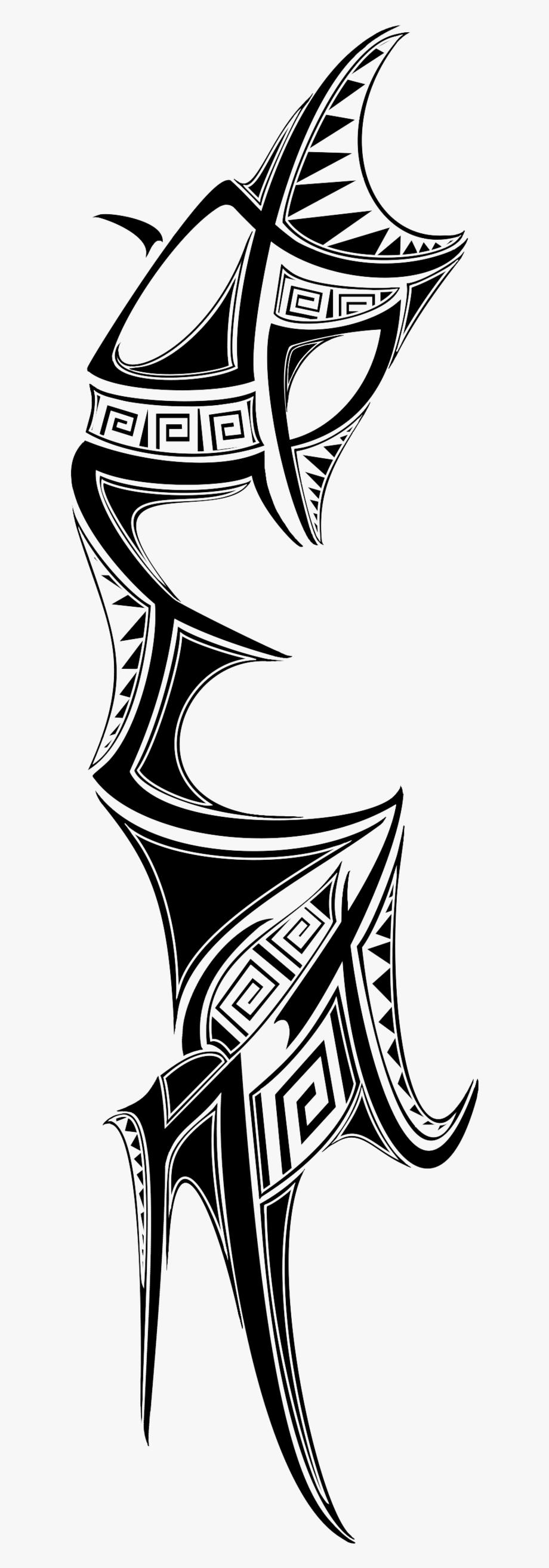 Tattoo picsart clipart vector free stock Arm Tattoo Png Clipart - Hand Tattoo Png For Picsart #146117 ... vector free stock