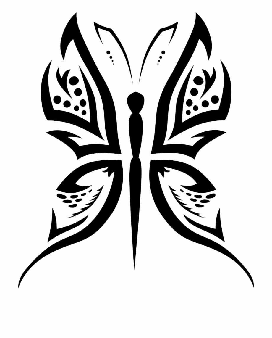 Tattoo quotes clipart transparent background graphic library library Butterfly Tattoo Designs Png Picture - Transparent Tattoo ... graphic library library