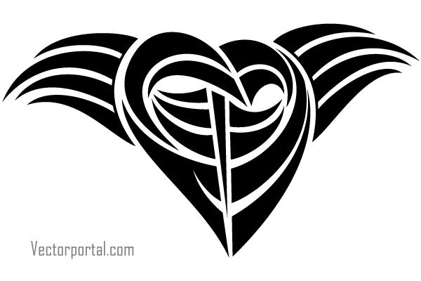 Tattoo vector clipart clip art download Download Tattoo Vector Tattoo Download Png Clipart PNG Free ... clip art download