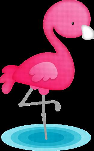 Tavares clipart clip art royalty free library Pin by alessandra tavares on clara | Flamingo, Clip art ... clip art royalty free library