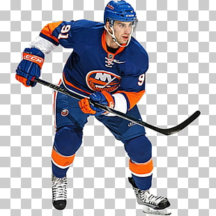Tavares clipart black and white library 31 john Tavares PNG cliparts for free download | UIHere black and white library