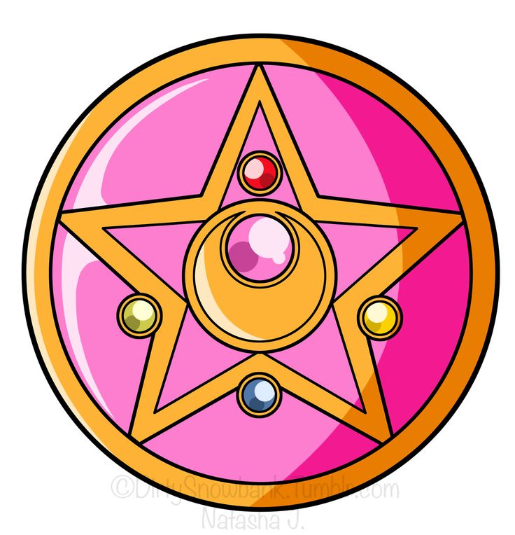 Tavares clipart graphic royalty free Pin by Claudia Tavares on Sailor moon | Clipart library ... graphic royalty free