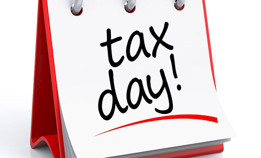 Tax april 15 day clipart png royalty free stock Find Out Why Tax Day is Delayed in 2016 | Liberty Tax Service png royalty free stock
