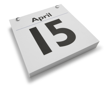 Tax april 15 day clipart banner freeuse library Tax april 15 day clipart - ClipartFest banner freeuse library