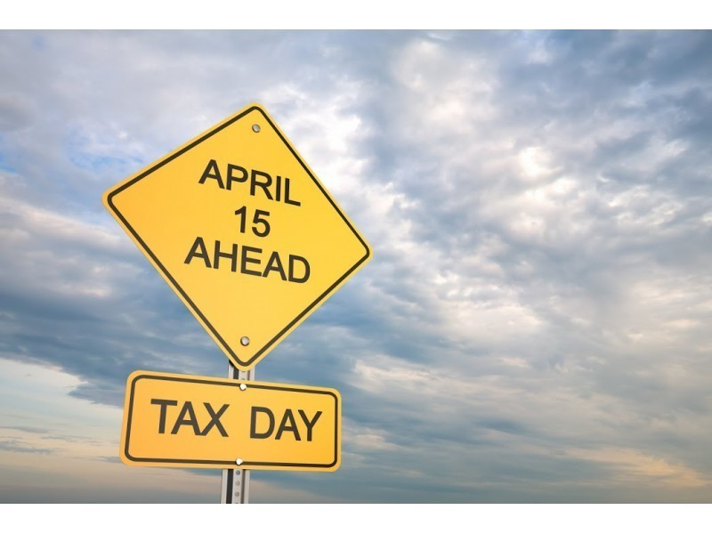 Tax april 15 day clipart clipart royalty free download Tax april 15 day clipart - ClipartFox clipart royalty free download