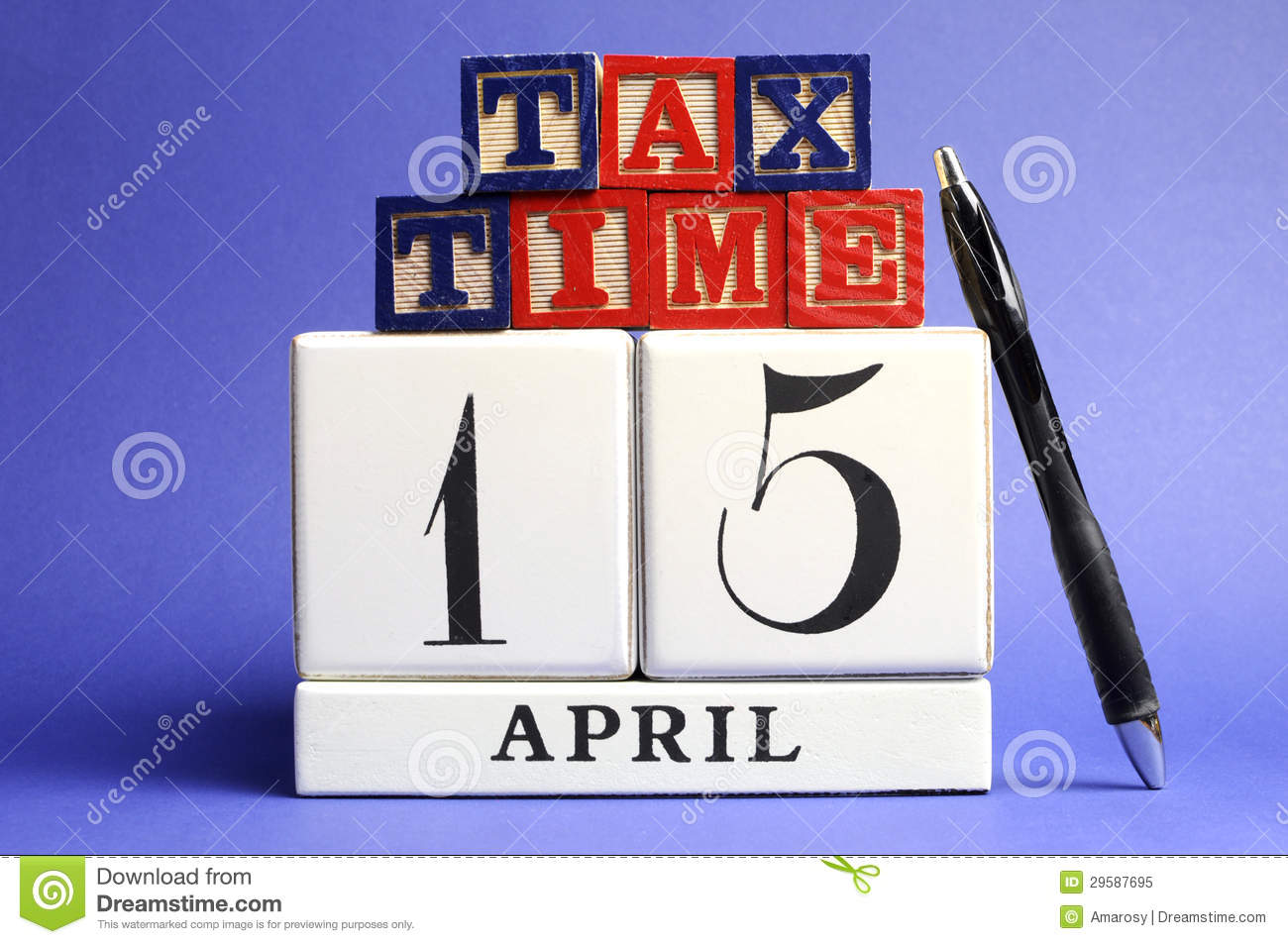 Tax april 15 day clipart image royalty free stock No tax clipart usa - ClipartFox image royalty free stock
