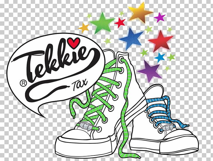 Tax day 2017 clipart vector transparent Tekkie Tax Tax Day 2015-present Cape Town Drought Charitable ... vector transparent