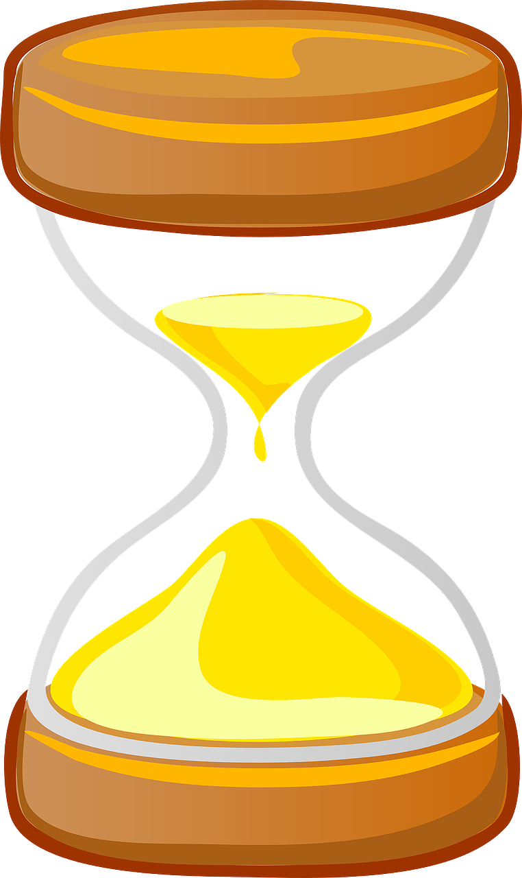 Time is money clipart graphic transparent download Time Running Out To Claim Earlier Year Tax Breaks graphic transparent download
