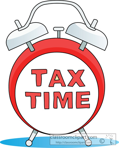 Income tax clipart free graphic library library Tax Clip Art Free | Clipart Panda - Free Clipart Images graphic library library