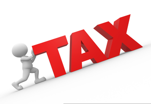 Library of property tax png royalty free stock png files ...