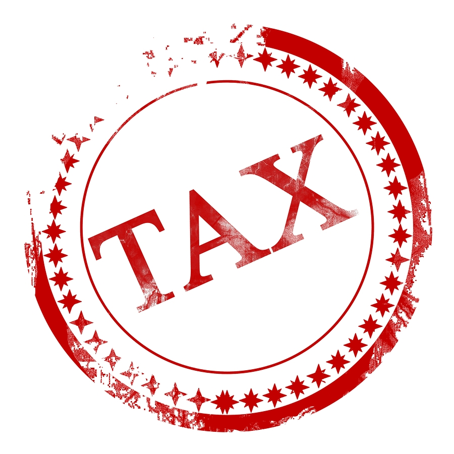 Tax pictures clipart jpg royalty free library Tax Clipart & Look At Clip Art Images - ClipartLook jpg royalty free library