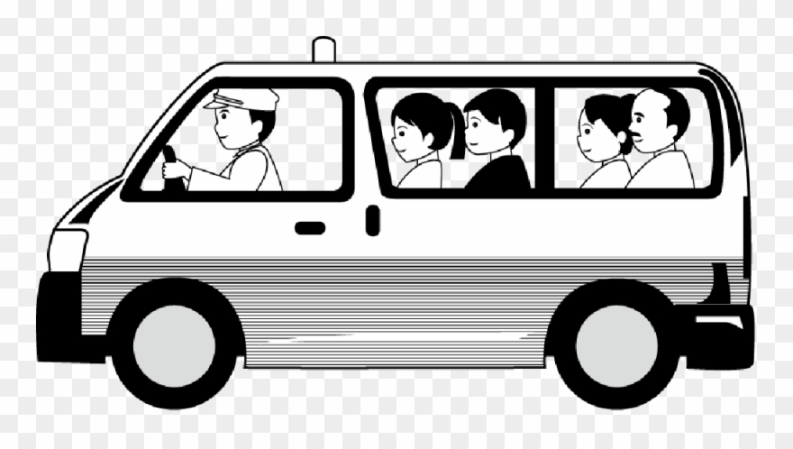Taxi black and white clipart clip art Taxi Clipart In Black And White - Taxi Clipart Black And ... clip art