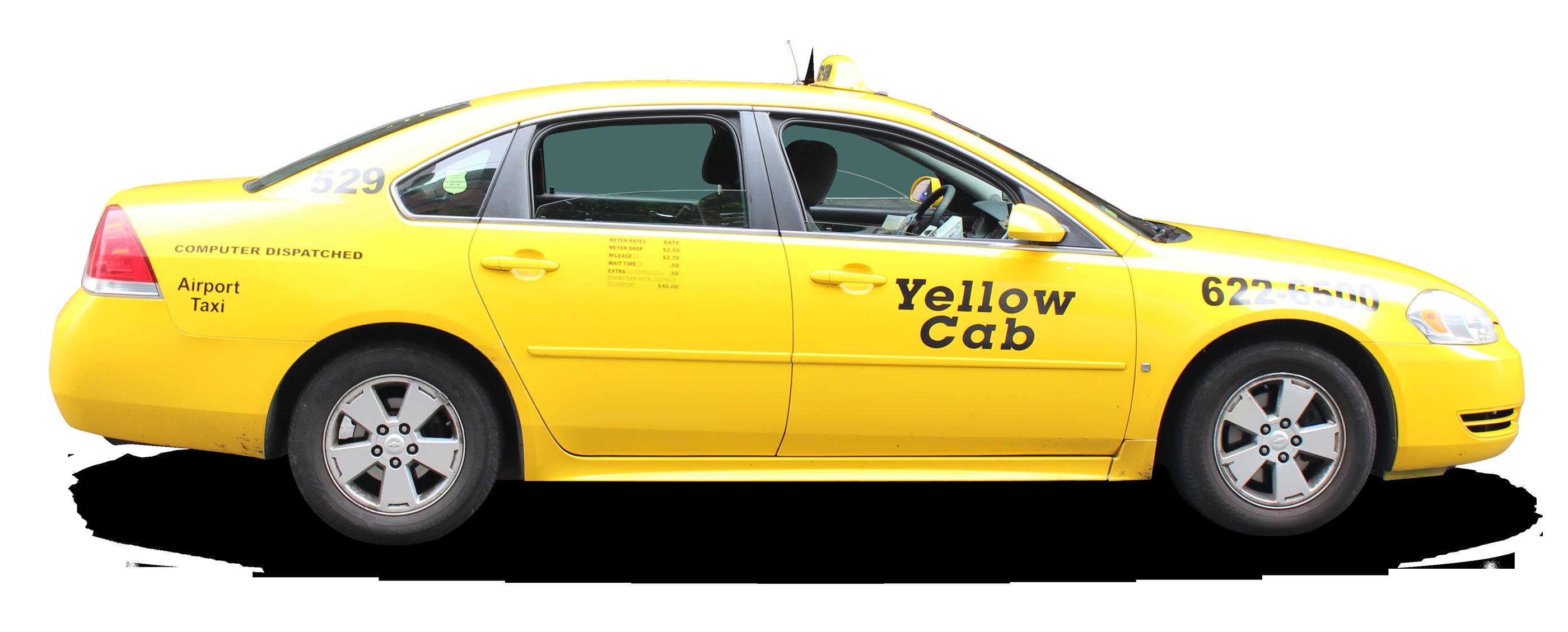 Taxi car clipart jpg freeuse Taxi Cab PNG Transparent Image - PngPix jpg freeuse