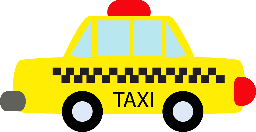 Taxi car clipart picture free stock Taxi Silhouette at GetDrawings.com | Free for personal use Taxi ... picture free stock