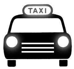 Taxi meter clipart clip art transparent download TAXI STORIES – Simplify and Breathe clip art transparent download