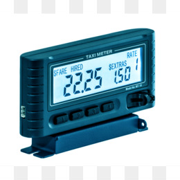 Taxi meter clipart clipart royalty free stock Taxi Meter PNG and Taxi Meter Transparent Clipart Free Download. clipart royalty free stock