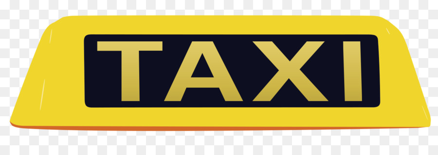 Taxi meter clipart image royalty free Car Logo clipart - Taxi, Car, Yellow, transparent clip art image royalty free