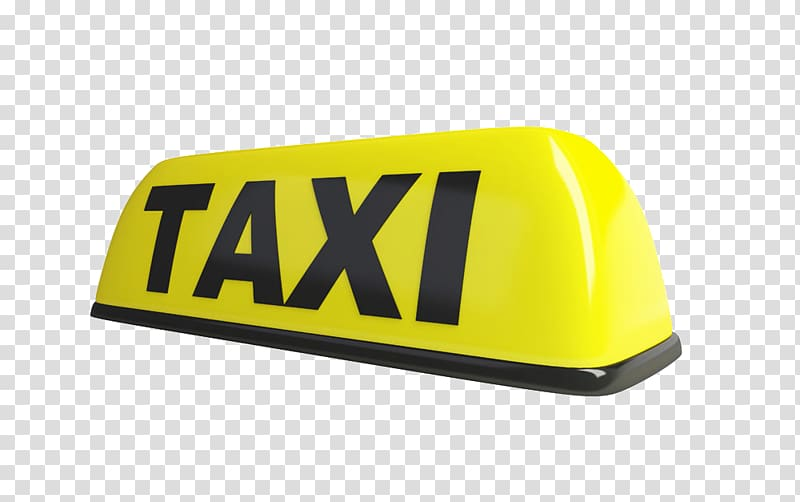 Taxi sign clipart banner freeuse stock Taxi , Taxi sign transparent background PNG clipart | HiClipart banner freeuse stock