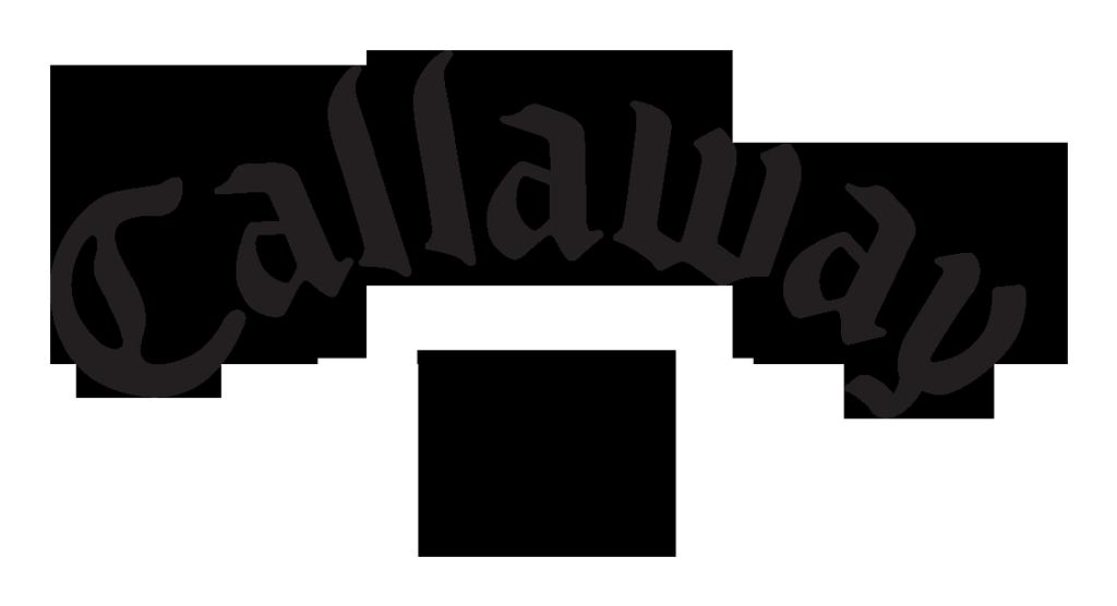 Taylormade logo clipart banner freeuse Callaway Logo   My Golf Board   Callaway golf, Sports logo ... banner freeuse