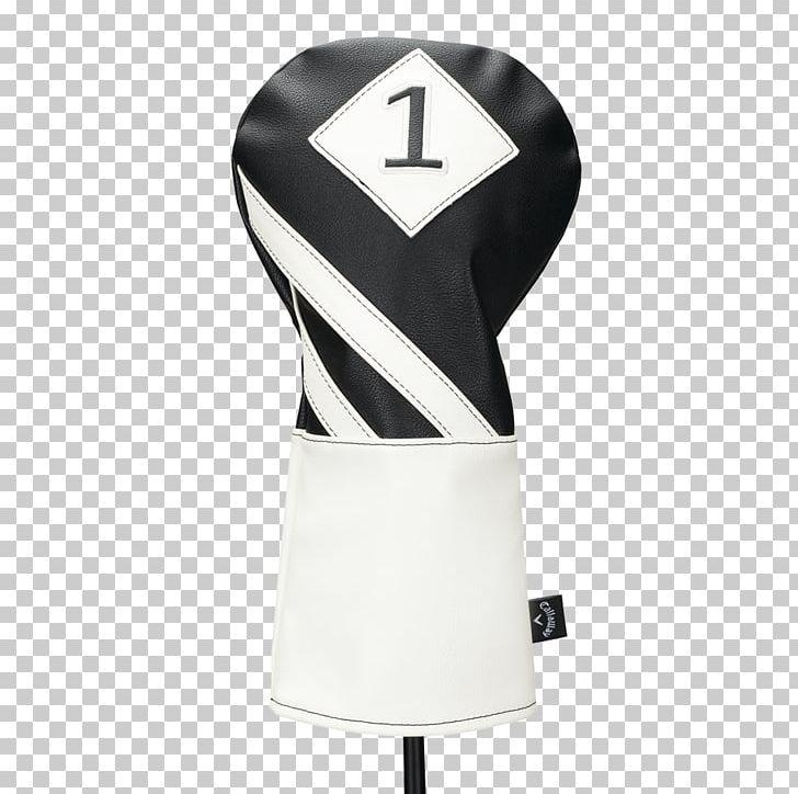Taylormade logo clipart clipart transparent download Golf Clubs Golf Balls Callaway Golf Company TaylorMade PNG ... clipart transparent download