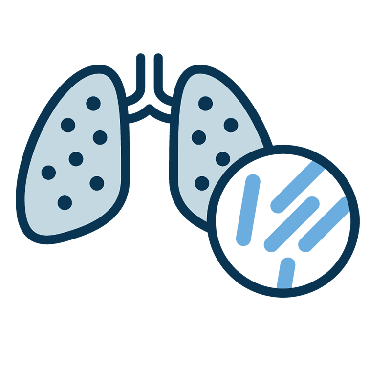 Tuberculosis clipart vector free stock Tuberculosis - ICAP at Columbia University vector free stock
