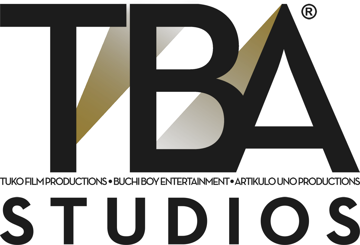 Tba clipart svg freeuse download Film studios logo clipart images gallery for free download ... svg freeuse download