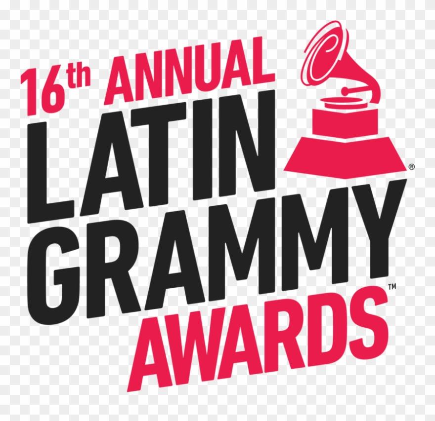 Tba clipart banner free Tba Global - Latin Grammy Awards Logo Clipart (#1538496 ... banner free