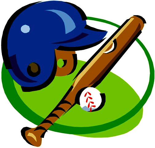 T ball clipart images vector transparent library Free T-Ball Cliparts, Download Free Clip Art, Free Clip Art ... vector transparent library