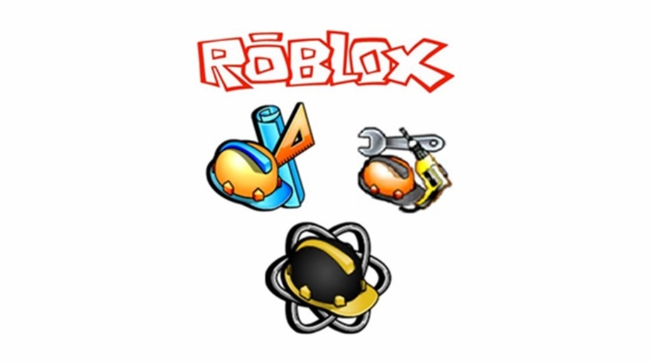 Tbc clipart clip royalty free download Content Deleted ] Roblox - Free Bc Tbc Obc Free PNG Images ... clip royalty free download