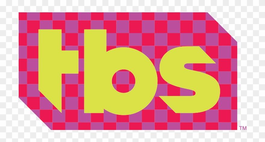 Tbs logo clipart banner freeuse Tbs - Tbs Logo Pink Clipart (#594989) - PinClipart banner freeuse
