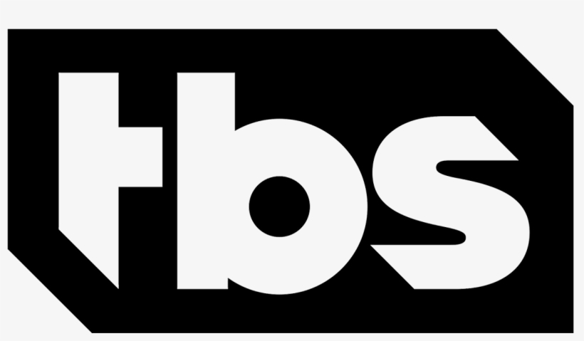 Tbs logo clipart picture black and white Tbs Logo - Free Transparent PNG Download - PNGkey picture black and white
