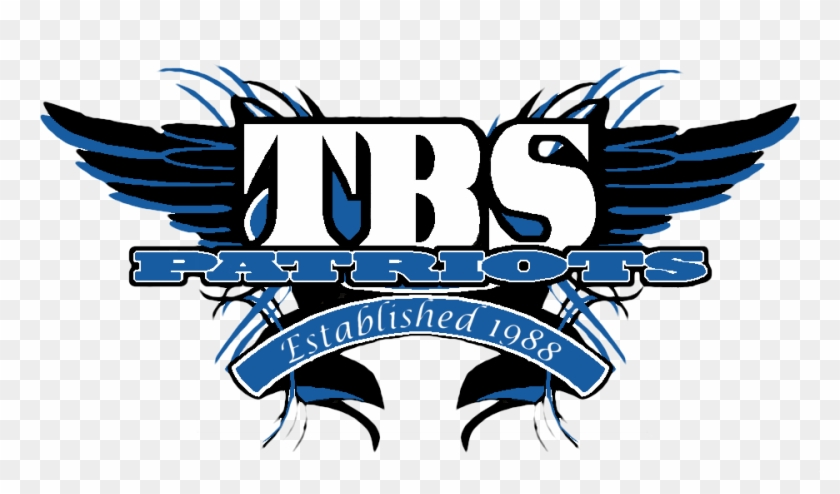 Tbs logo clipart clip royalty free download Tbs-clean - Illustration, HD Png Download - 960x519(#2561149 ... clip royalty free download