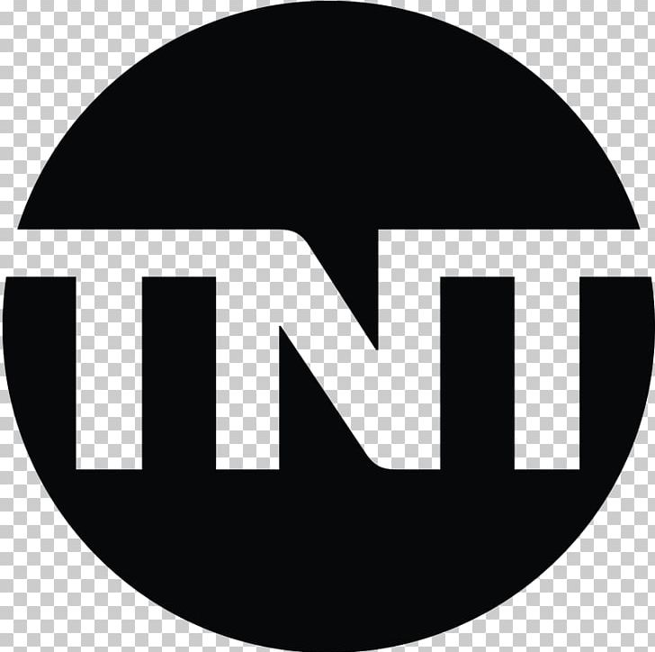 Tbs logo clipart clip royalty free stock TNT Logo Television Channel Turner Broadcasting System PNG ... clip royalty free stock