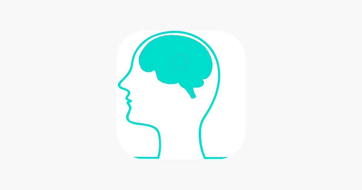 Tccl logo clipart svg free TCCL - MTBI on the App Store svg free