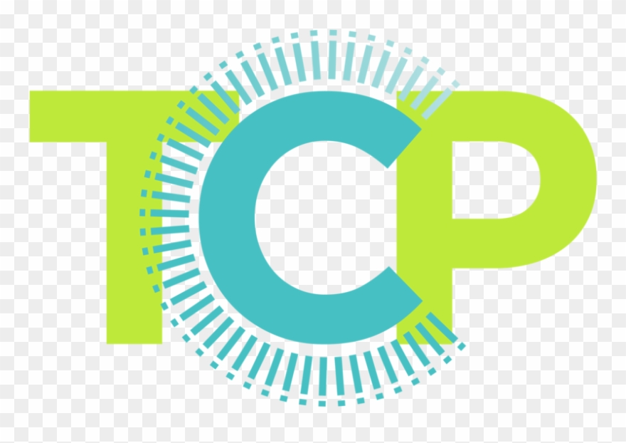 Tcp clipart clip freeuse library Tcp Clipart - Clipart Png Download (#2872470) - SeekClipart clip freeuse library