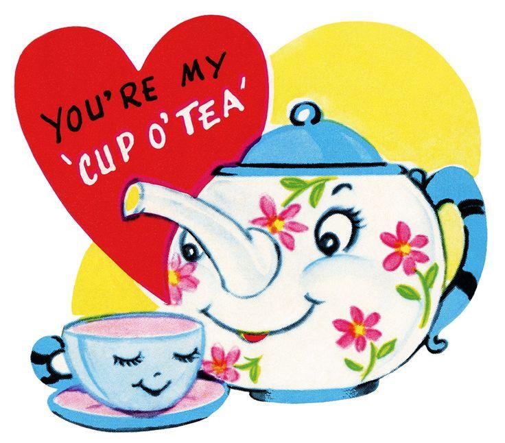 Tea and cookies clipart vector download Tea Clipart | Free download best Tea Clipart on ClipArtMag.com vector download