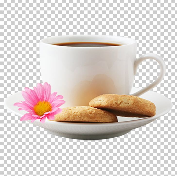 Tea and cookies clipart banner transparent download Coffee Cup Cafe Biscuit Cookie PNG, Clipart, Afternoon ... banner transparent download