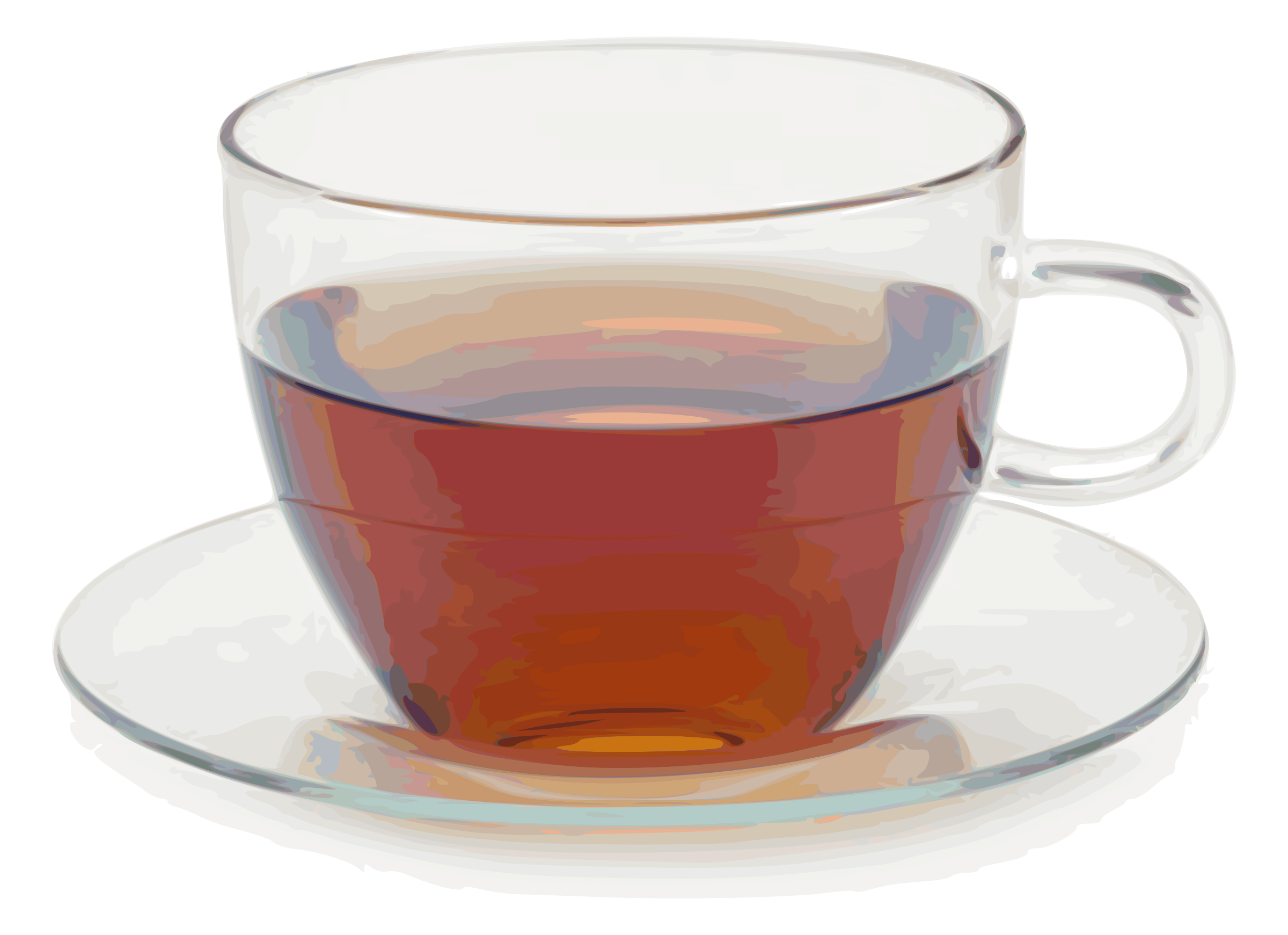 Money in glass cup clipart transparent Tea PNG Transparent Images | Free Download Clip Art | Free Clip ... transparent