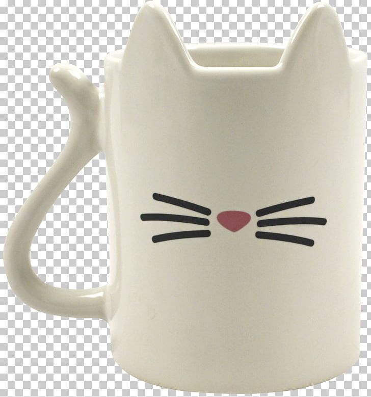 Tea cup cat clipart clip art royalty free stock Grumpy Cat Mug Table-glass Teacup PNG, Clipart, Animals, Cat ... clip art royalty free stock
