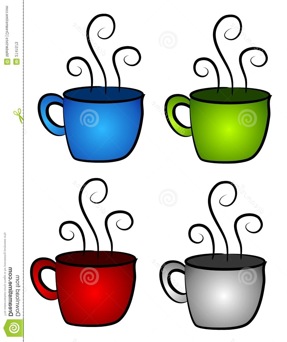 Tea cup with steam clipart picture library library Steam Clipart | Free download best Steam Clipart on ... picture library library