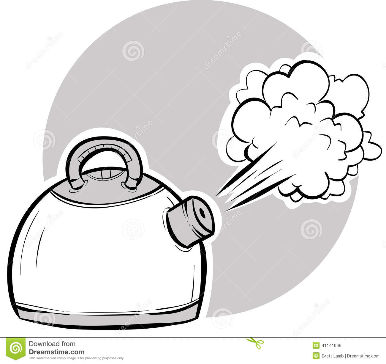 Tea kettle with steam clipart freeuse stock 64+ Steam Clip Art | ClipartLook freeuse stock